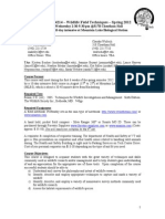SyllabusFiW42142012.pdf