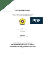 Ekstraksi Katarak-cover (Tiara Eka m)