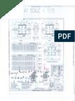 pulley brg cc reg 01.pdf