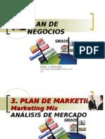 Plan de Negocios 4 0k