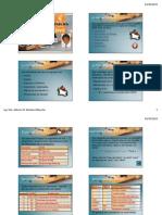 Elementos básicos de JAVA.pdf