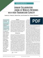 13 Telecom Article b 12.2011