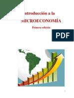 Libro Texto Microeconomía
