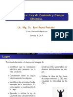 01 Coulomb Campo Electrico 15167
