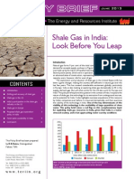 Look Gas in India - Article