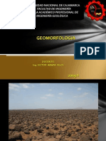 CAP I......GEOMORFO...2015.pdf