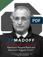 JP Madoff