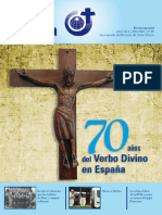 Revista en Familia 89 WEB