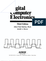 Malvino_Digital Computer Electronics_3Ed Recom 2