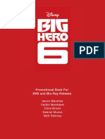 The big hero.pdf
