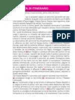 Guida Di Modena