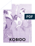 Kobido Espanol
