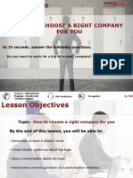 (22_06_2015).How_to_choose_a_right_company_for_you_BO2046_Thuydtt2_oanh__(2).pdf