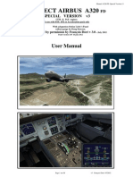 User_manual_PA_A320_FD_Special_Version_V3.pdf