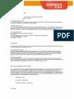 InformacioTecnica_01_EN.pdf