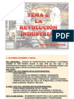 r.industrial 2
