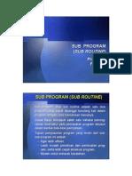 Materi-6-Prokomp