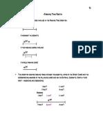 QuickJazzTheory PDF 91