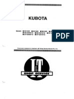B5100_B7100__service_manual_part1.pdf