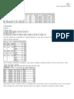 Suporte cliente_Relatorio.pdf