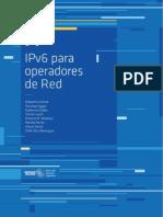 Ipv6 Operadores Red