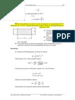 Solucion Prob. 2