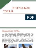 TORAJA.pptx