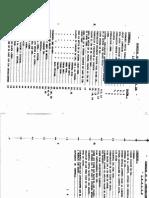 direccion de ifa 1.pdf
