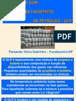 Segurança GLP
