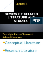 reviewofrelatedliterature-121213055321-phpapp02
