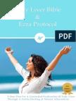 The Fatty Liver Bible & Ezra Protocol.pdf