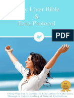 The Fatty Liver Bible & Ezra Protocol.pdf