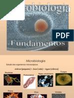 MICROBIOLOGIA_fundamentos