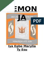 YEMONJA1
