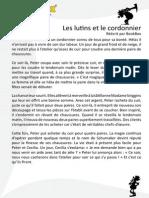 014_ES_FRE.pdf