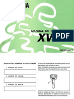 Xv 535 2000 535brasil-Wordpress-com