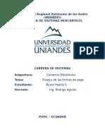 Universidad Regional Autónoma de Los Andes