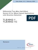 TLE4942-1,1C