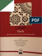Miola 2013 Negazione Lombarda Su Wiki e FB