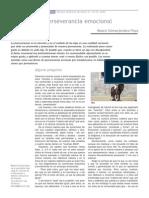 72-74.pdf