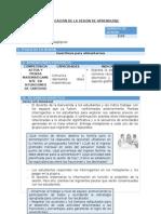 MAT2_U1-SESION2.docx