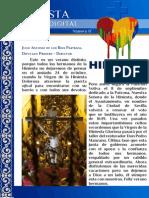 Boletín digital julio 2015