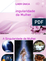 Aula 01 - Singularidade da Mulher.potx.pptx