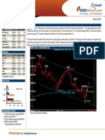12 May Dailycalls.pdf