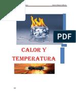 Termologia y Calorimetria - Conceptos basicos.pdf