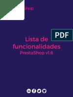 PrestaShop_Features_List-ES.pdf