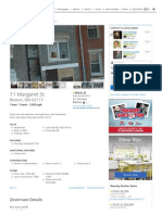 11 Margaret St, Boston, MA 02113 - Zillow