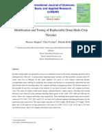 4092-10124-1-PB.pdf