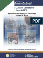 Cuidados Domiciliarios_cuadernillo 3