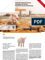 Folleto A5 CongresoPorcino2014 12pag OK